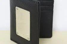 Wallet CC