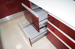 Modular Houzz Kitchens