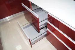 Modular Houzz Kitchens
