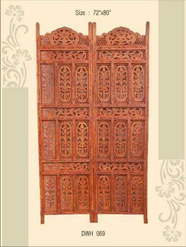 Sheesham Wood Furniture And Wooden Handicraft Manufacturer Aliza