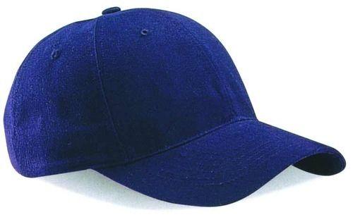 d500510822a Corporate Cap