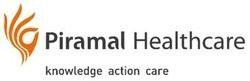 Piramal Healthcare