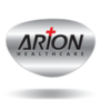 Arion Healthcare