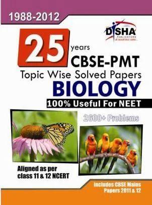 tonicity practical cbse class11 biology