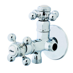 Sink Tap Sink Tap Manufacturers Suppliers Amp Exporters