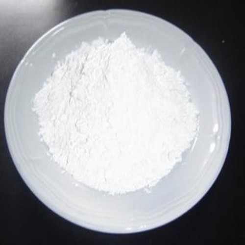 Sulfadiazine BP Poultry Feed Additive