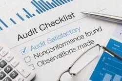 Management Audits
