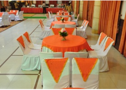 Wedding decoration in jalandhar party decoration services junglespirit Choice Image