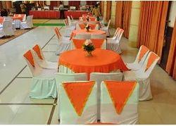 Wedding decoration in jalandhar party decoration services junglespirit Gallery