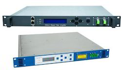 EDFA Amplifier