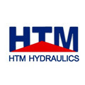 HTM Hydraulics Private Limited