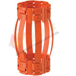 Sh01 Hinged Non Welded Bow Spring Centralizer 01