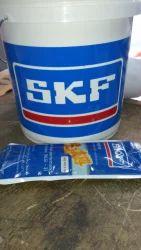 SKF Grease