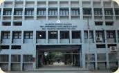 M. B. Patel Science College