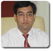CA. Kamal Tejwani