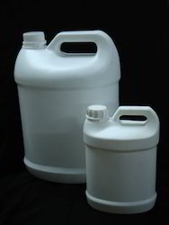 1 And 5 Liter Jerry Can