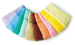 Image result for face towel images