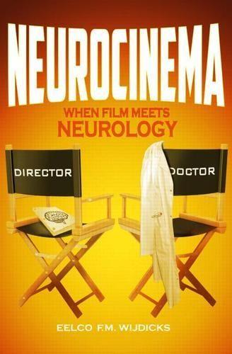 Neurology neurosurgery comprehensive board review in neurology neurology neurosurgery comprehensive board review in neurology wholesale sellers from mumbai fandeluxe Images