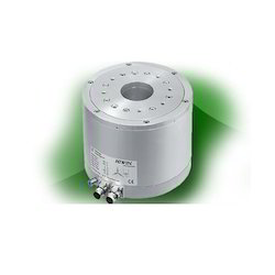 Direct Drive Motors TMS Series
