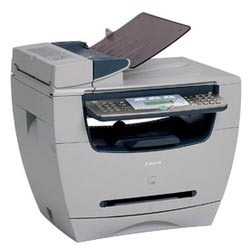Printers Rent Conference Services