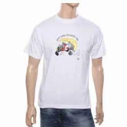 Latest T-Shirt