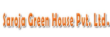 Saroja Green House Private Limited