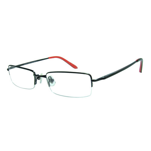 b58c54d8aee Optical Eyeglass in Mumbai