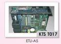 TSUDAKOMA ETU-A5