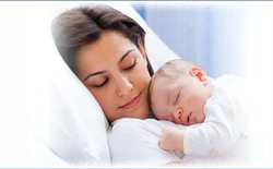 Obstetric And Gynecological Service