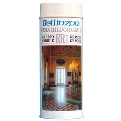 Bellinzoni RR1 Liquid Wax For Marble Granite Polish
