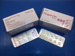 Finpecia Tab