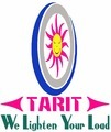 Tarit Edifice Technologies Private Limited