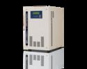 Three Phase Static Voltage Stabilizer, 295v- 480v