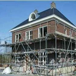 Repair & Renovation