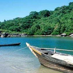 Neelam the Grand & the Glitz, Calangute, North Goa