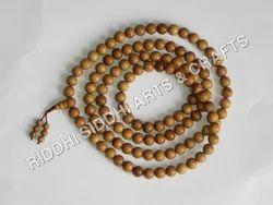 Buddhist Prayer Beads Mala