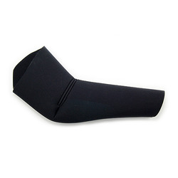 Neoprene Sleeve