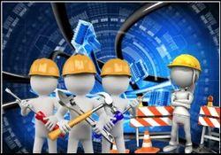 Wireless Annual Maintenance Service