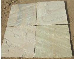 Sushila Overseas Sand Stone mint fossil
