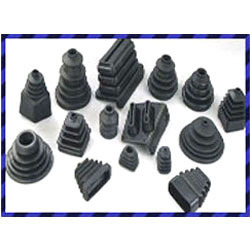 Automotive Rubber Parts manufacturer