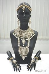 Jewelry Sets for Wedding