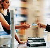 Retail Service