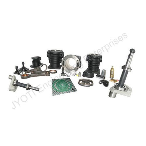 Ingersoll Rand Air Compressor Parts