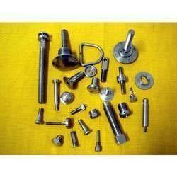 Inconel 660 Fasteners