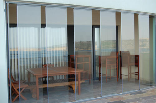 Frameless Glass Door View Specifications Amp Details Of