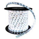 Waterproof LED Strip Light