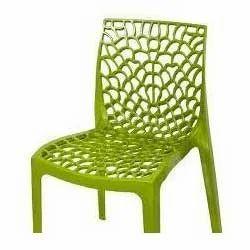Supreme Premium ChairSupreme Plastic Chair   Supreme Premium Chair Wholesale Trader  . Plastic Chairs Wholesale. Home Design Ideas