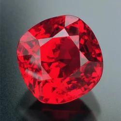 Ruby Gemstone Suppliers Manufacturers Amp Dealers In Hyderabad Telangana