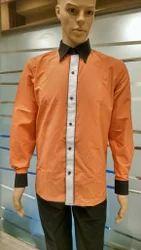 Steward Designer Shirts TUD-14