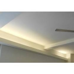 Cove Lighting At Best Price In India